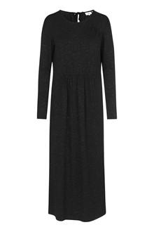 NOA NOA DRESS 1-8869-1 0