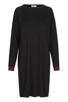 NOA NOA DRESS 1-8883-1 0
