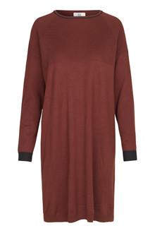 NOA NOA DRESS 1-8883-1 766