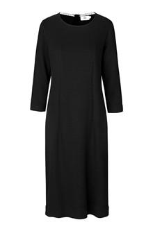 NOA NOA DRESS 1-8897-1 00000