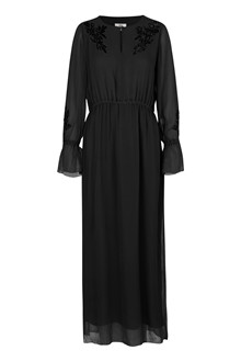 NOA NOA DRESS 1-8928-1 0