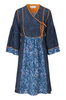 NOA NOA DRESS 1-8951-1 00464