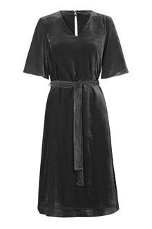 NOA NOA DRESS 1-8972-1 00000