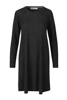 NOA NOA DRESS 1-9044-1 0