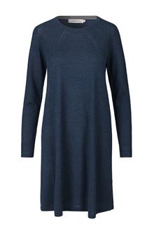 NOA NOA DRESS 1-9044-1 833