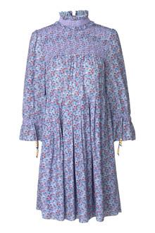 NOA NOA DRESS 1-9090-1 464