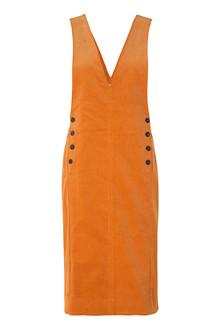 NOA NOA DRESS 1-9119-1 925