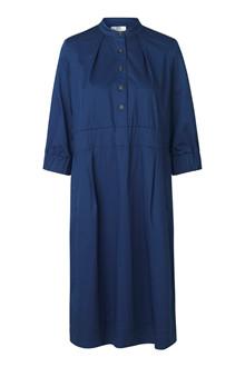 NOA NOA DRESS 1-9129-1 935