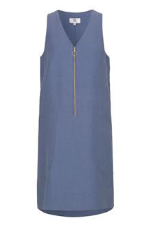 NOA NOA DRESS 1-9247-1 00070
