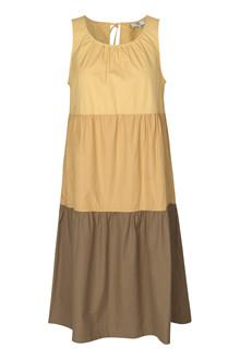 NOA NOA DRESS 1-9261-1 00479