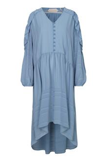 NOA NOA DRESS 1-9293-1 00853