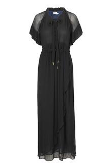 NOA NOA DRESS 1-9307-1 00000