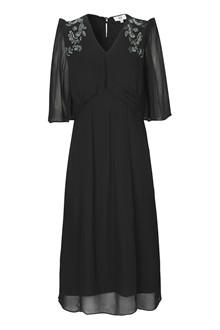 NOA NOA DRESS 1-9310-1 00000