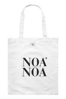 NOA NOA TOTE BAG 1-9393-1 00471