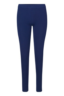 NOA NOA LEGGINGS 1-9398-1 00962