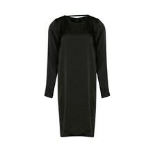 ICHI CLASSY DRESS 20101781