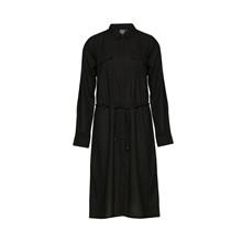 ICHI BAZIR DRESS 20102235