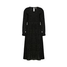 ICHI ENOVA DRESS 20102252