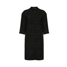 ICHI ENOVA SDR DRESS 20102265