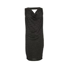 ICHI UNITED DRESS 20102370