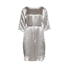 ICHI BANIZA DRESS 20102581