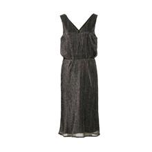 ICHI KAMELO DRESS 20102584