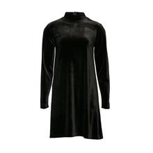 ICHI KRUMANA DRESS 20102605