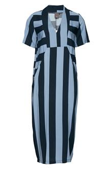 ICHI DELIA DRESS