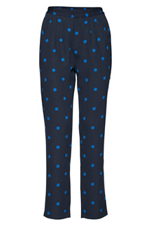 ICHI DIAMOND PANT