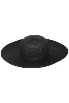 ICHI A JANNIE HAT