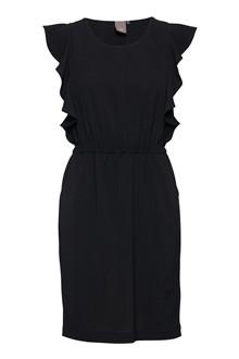 ICHI MIDDAY DRESS 20104412