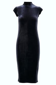 ICHI KRYA DR2 DRESS 20105196 E