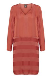 ICHI CRISTAL DRESS 20105562