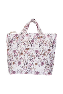 ICHI A VIRRA SHOP BAG 20105847