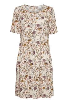 ICHI DIZO DRESS 20105881