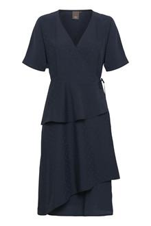 ICHI CARMA DRESS 20105982