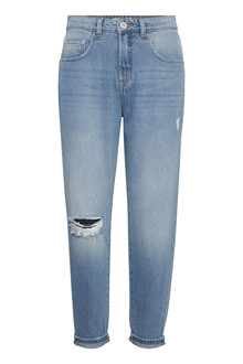 ICHI GULIP AUTHENTIC JEANS 20106045