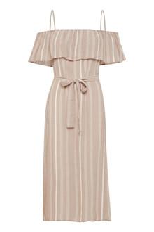 ICHI MARRAKECH DRESS 20106076