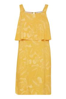 ICHI DAMIA DRESS 20106081