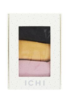 ICHI A MONACO SOCK BOX 20106334