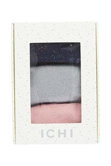ICHI A NICE SOCK BOX 20106335