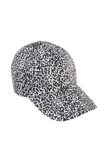 ICHI A SUNNY CAP 20106367