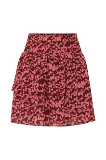 ICHI ELLIN SKIRT 20106371