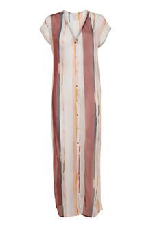 ICHI MARAM DRESS 20106423