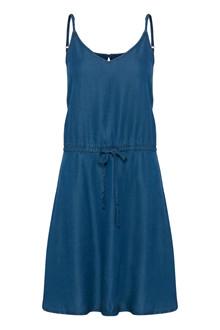 ICHI GELTA DRESS 20106467