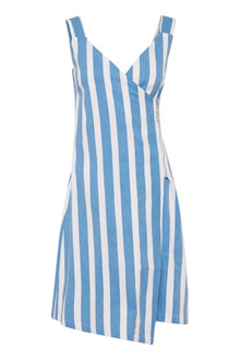 ICHI DEFCA DRESS 20106529
