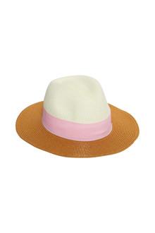 ICHI A BECCA HAT 20106585