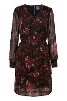 ICHI ILSO DRESS 20106811