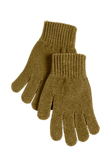 ICHI A VELLER GLOVES 20107165-13436