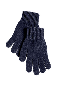ICHI A VELLER GLOVES 20107165-14044